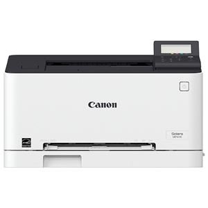キヤノン A4カラーレーザービームプリンター Satera LBP611C 1477C013