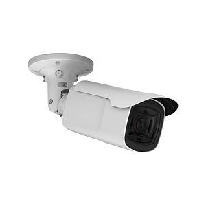キヤノン ネットワークカメラ VB-M741LE-H 9911B001 商品画像