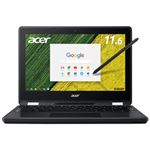 Acer R751TN-N14N (Chromebook/Chrome R751TN-N14N