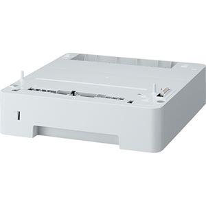 エプソン LP-S380DN/LP-S280DN用増設1段カセットユニット/300枚(A4)/2段まで増設可能 LPA4Z1CU6
