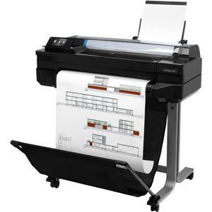 HP(Inc.) HP Designjet T520 A1モデル CQ890B#BCD