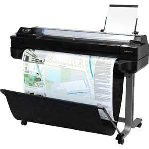 HP(Inc.) HP Designjet T520 A0モデル CQ893B#BCD