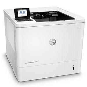 HP(Inc.) HP LaserJet Enterprise M608dn K0Q18A#ABJ