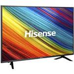 Hisense 50型4K液晶テレビ HJ50N3000