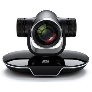 HUAWEI(ICT) 【センドバック保守またはオンサイト保守初年度購入必須】TE30-720p オールインワンHDビデオ会議エンドポイント