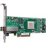 Lenovo(旧IBM) QLogic 16Gb FC シングルポート HBA(PCI-E) 00Y3337
