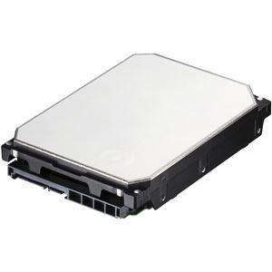 バッファロー TeraStation WSS HR Windows Storage Server2016搭載モデル 交換用HDD 6TB OP-HD6.0BN/B