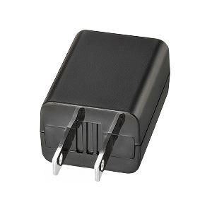 オリンパス USB-ACアダプター F-5AC