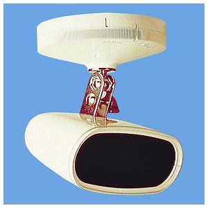 パナソニック(家電) ハイハイ店番4(エコー方式)検知器 EL810431