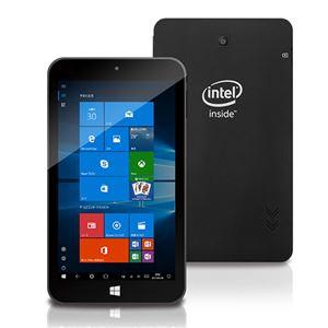 JENESIS HOLDINGS Windows10 Home 7インチ タブレットPC WDP-075-1G16G-10BT