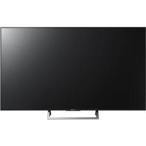 SONY 地上・BS・110度CSデジタルハイビジョン液晶テレビ BRAVIA X8500E 55V型 KJ-55X8500E