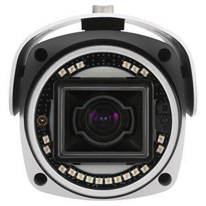 SONY 屋外用BOX型ネットワークカメラ SNC-EB642R