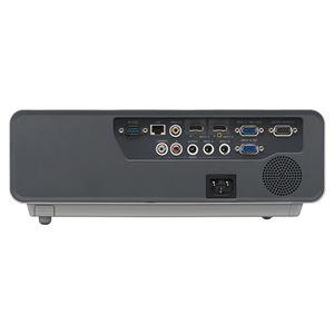 SONY 液晶データプロジェクター XGA 4100lm VPL-CX236