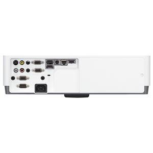 SONY 液晶データプロジェクター XGA 4200lm VPL-EX345