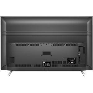 TCL 40型地上・BS・110度CSデジタルハイビジョン液晶テレビ 40D2901F