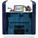 XYZプリンティングジャパン 3Dプリンタ ダヴィンチ 1.1 Plus 3F11XXJP00E