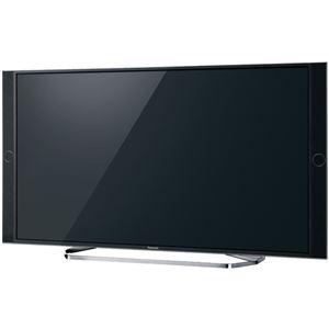 パナソニック(家電) 49V型地上・BS・110度CSデジタルハイビジョン液晶テレビ