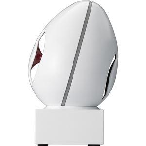 Olasonic Bluetoothモバイルスピーカー (ブリリアントホワイト)