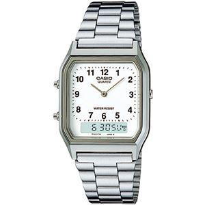 カシオ計算機 腕時計 ZCS-AQ230A7BMQYJF