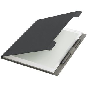 SONY DPT-CP1専用フリップケースタイプカバー