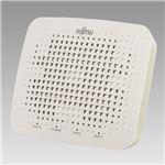 FUJITSU 【SR-Mシリーズ】IEEE802.11ac対応 無線LANアクセスポイント SR-M50AP1プレインストールモデルV03