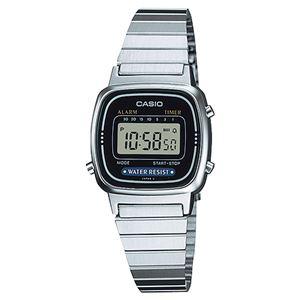 カシオ計算機 腕時計 ZCS-LA670WA1JF