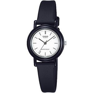 カシオ計算機 腕時計 ZCS-LQ139BMV7ELJF