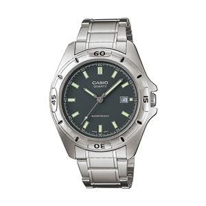 カシオ計算機 スタンダード腕時計 ZCS-MTP1244D8AJF