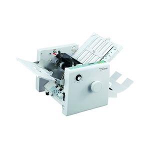 ニッポー 自動紙折り機NP450L