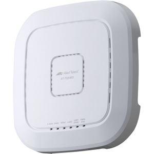 アライドテレシス AT-TQ5403 無線LANアクセスポイント