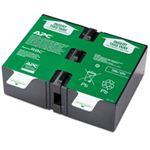 シュナイダーエレクトリック BR1000G-JP 交換用バッテリキット