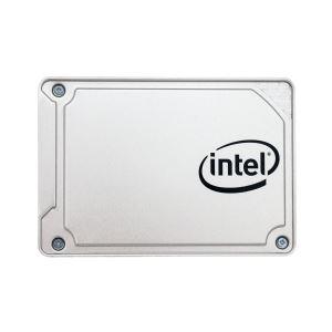 Intel SSD 545s Series (512GB 2.5inch SATA TLC)