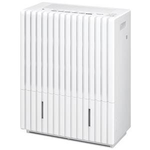 パナソニック(家電) ヒーターレス気化式加湿機(大容量タイプ)(ホワイト) FE-KXP20-W