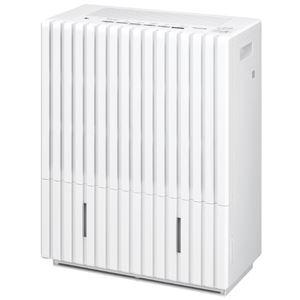 パナソニック(家電) ヒーターレス気化式加湿機(大容量タイプ)(ホワイト) FE-KXP23-W
