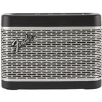 Fender Music NEWPORT BT Speaker Black