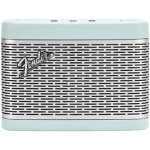 Fender Music NEWPORT BT Speaker Blue