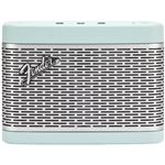 Fender Music NEWPORT BT Speaker Blue