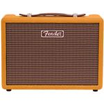 Fender Music MONTEREY BT Speaker Tweed
