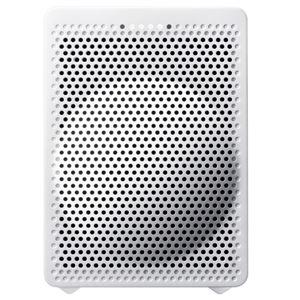 オンキヨー(オーディオ機器) AI対応スマートスピーカー ホワイト
