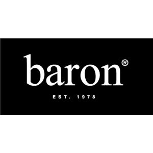 Baron(バロン) バッグ バギー ダークブラウン h02