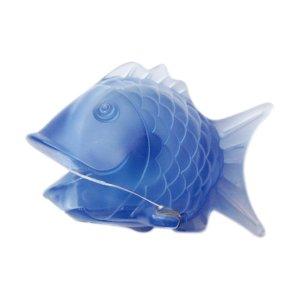キャッチオブ・ザ・デイFLOSSY FISH