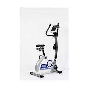 アルインコ/ALINCO 多機能プログラムバイク ゲームエクサ 型番:AFB8011 トレーニングマシン/エクササイズ - 拡大画像