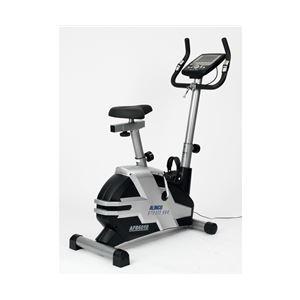 アルインコ/ALINCO プログラムバイク6010 型番:AFB6010 トレーニングマシン/エクササイズ - 拡大画像