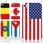 カラーC ハードケース iPhone5/iPhone5 ケース/アイフォン5/ハードケース/ハード/ 対応 カバー ジャケット 携帯ケース phone5_a23_510a_c