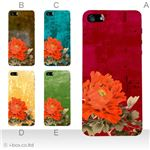 カラーC ハードケース iPhone5/iPhone5 ケース/アイフォン5/ハードケース/ハード/ 対応 カバー ジャケット 携帯ケース phone5_a23_579a_c