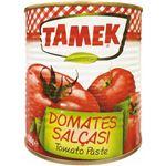 タメック トマトペースト 830g