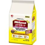 メディコート pHサポート 7歳から 高齢犬用 3Kg(500g×6袋)