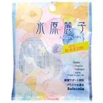 (まとめ買い)水原麗子 2.5ml×7本×9セット