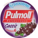 (まとめ買い)プルモール ブラックカラントキャンディ 20g×18セット