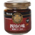 (まとめ買い)マスコット 四川の味 麻婆ペースト うま辛 175g×13セット